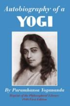 Autobiography of a Yogi free pdf ebook version