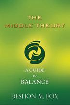 MiddleTheory