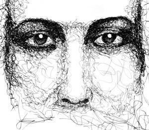 eyes of jesus for website